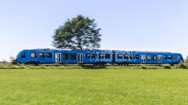 Erfolgsgeschichte_LH-Wasserstoffzug-Alstom-3_Galerie