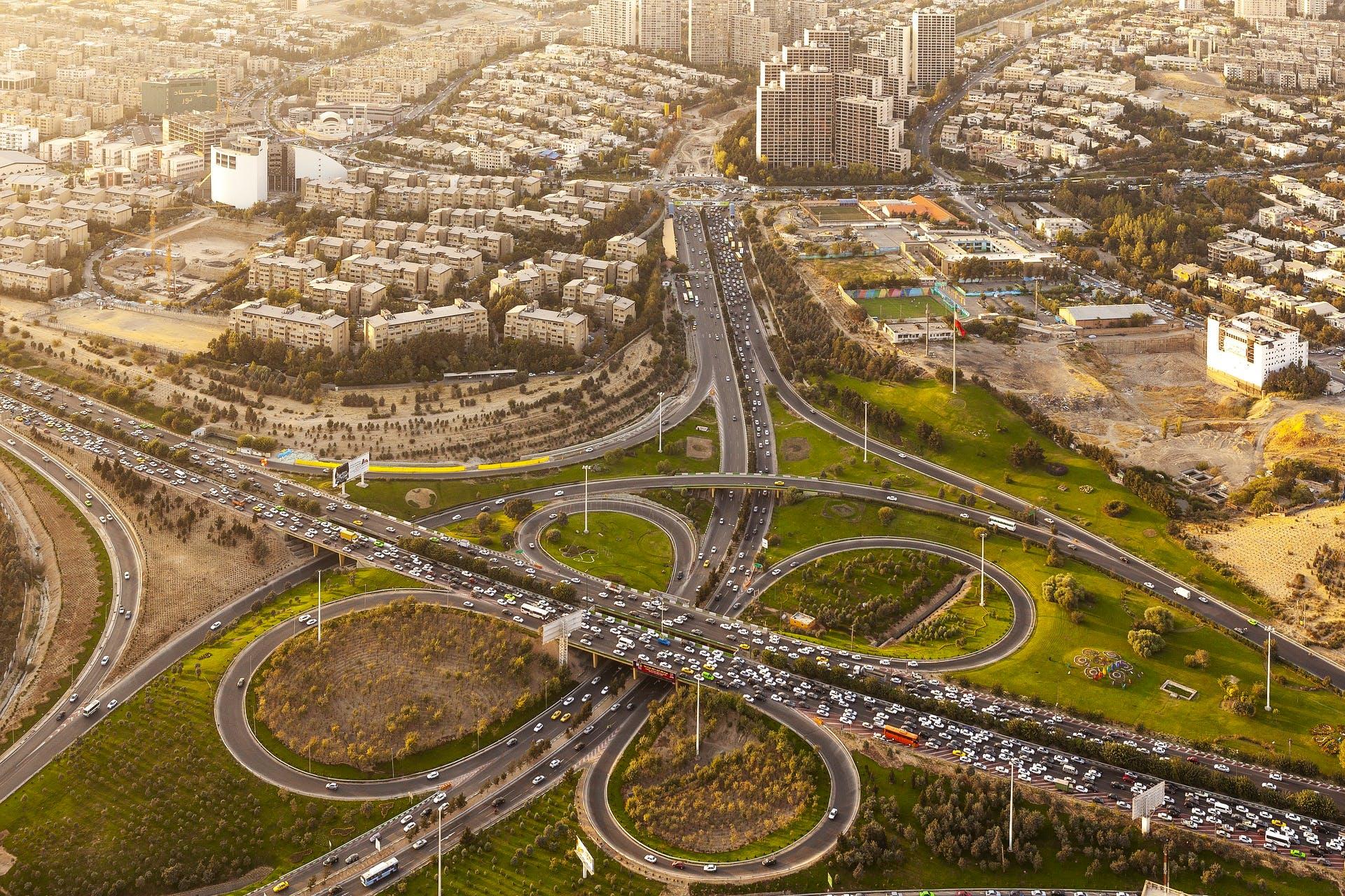 Titelbild_Iran