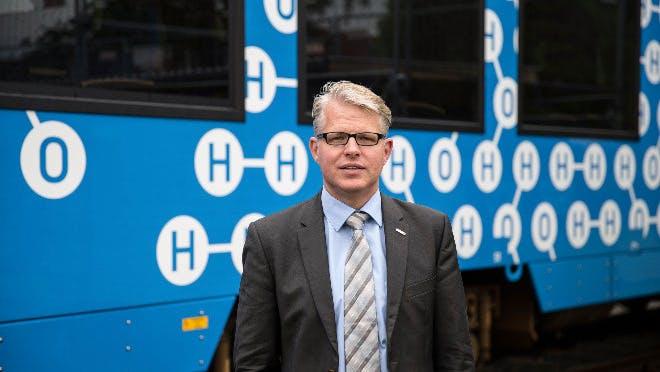 Erfolgsgeschichte_LH-Wasserstoffzug-Alstom-2_Portrait