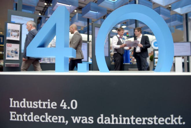 Hannover Messe Slider 2