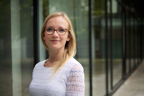Lara-Kristin Doelle