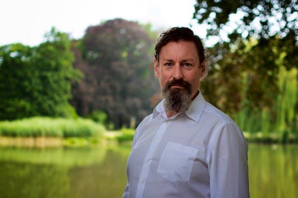 Thorsten Schwanert