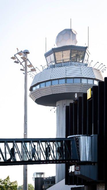 Erfolgsgeschichte- Flughafen_Hannover