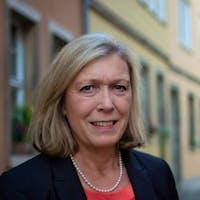 Bettina Boller