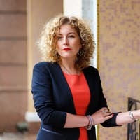 Anna Urumyan