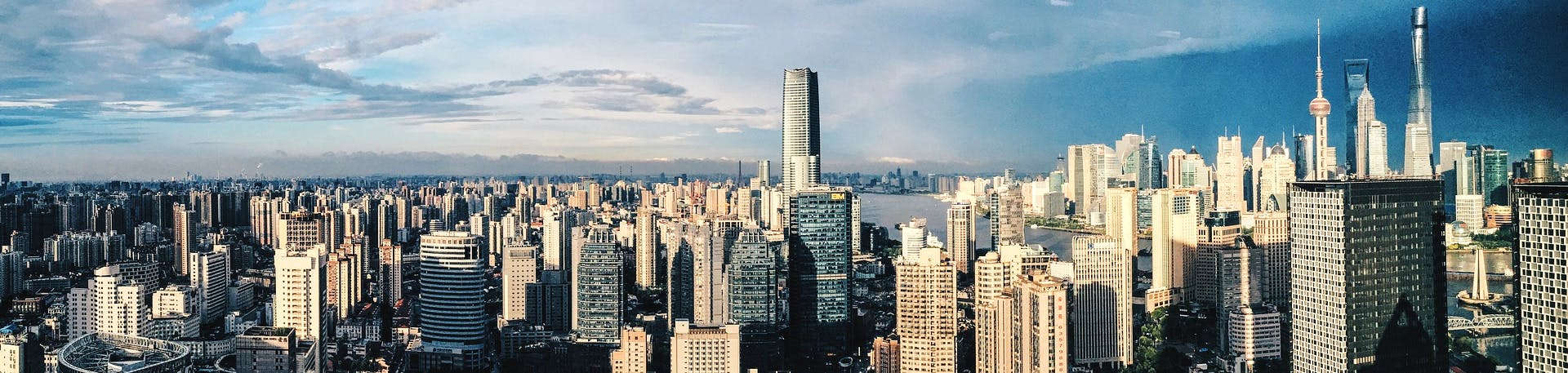 Repräsentanz_China_Interview_Shanghai
