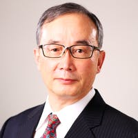 Makoto Sekikawa