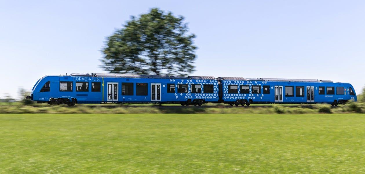 Erfolgsgeschichte_LH-Wasserstoffzug-Alstom-3_Bühnenbild