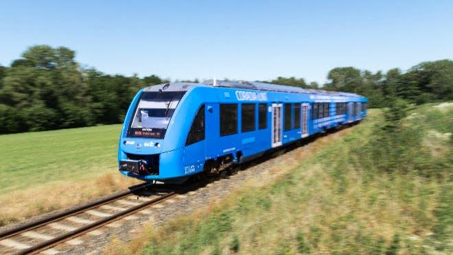 Erfolgsgeschichte_LH-Wasserstoffzug-Alstom-4_Galerie