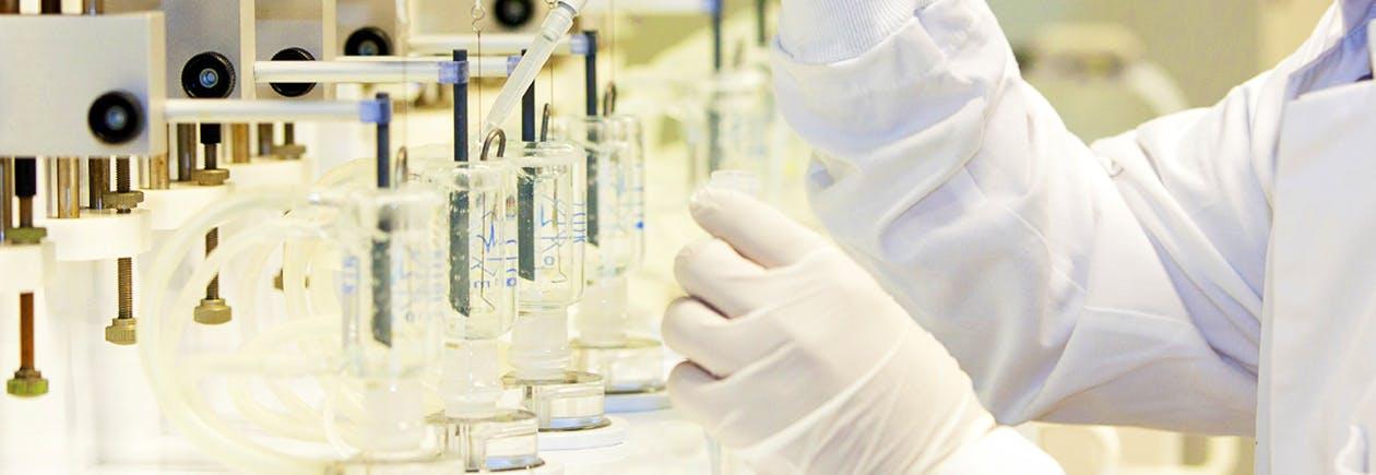 regenerative Biologie