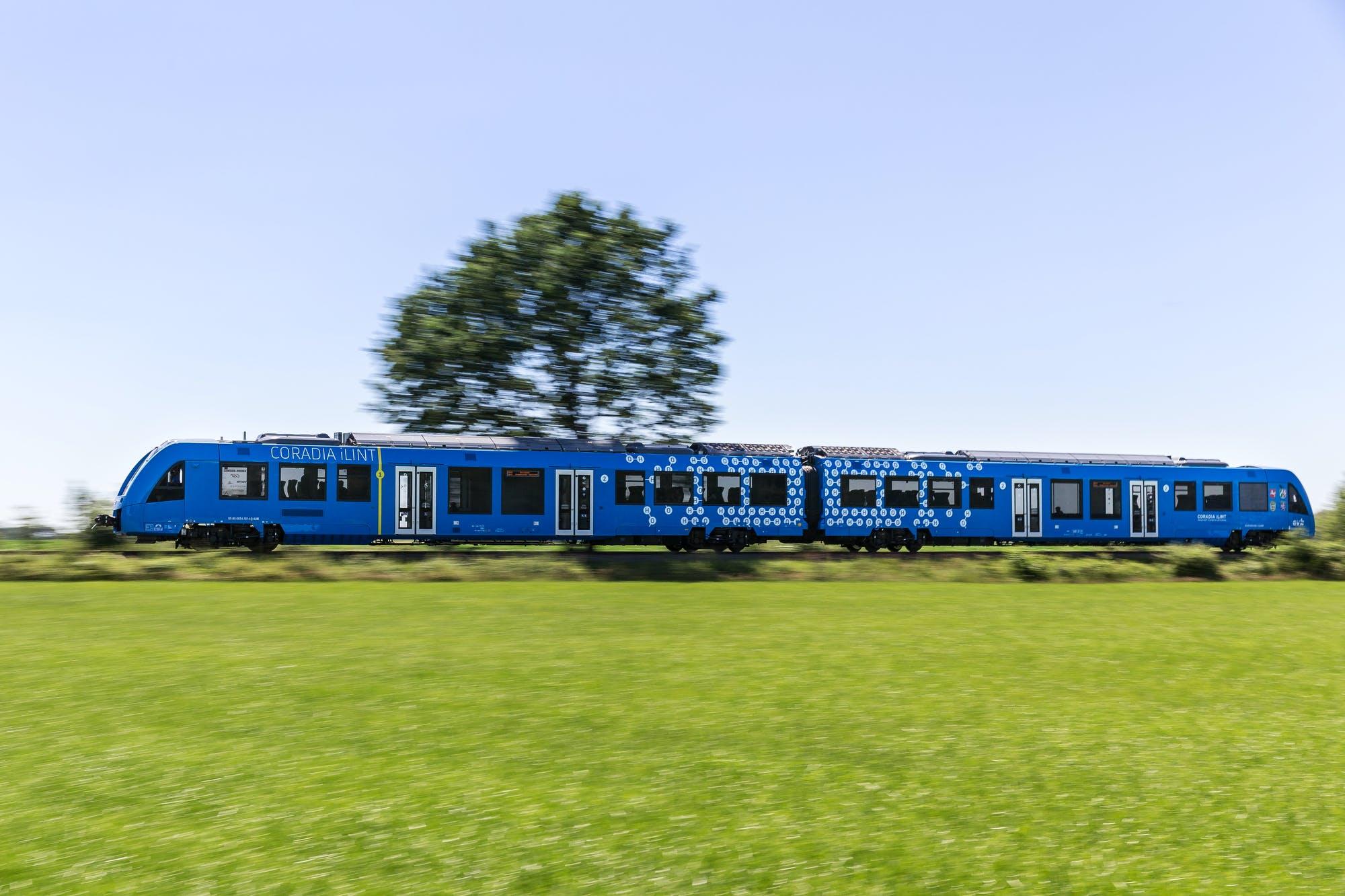 Erfolgsgeschichten_LH-Wasserstoffzug-Alstom-3